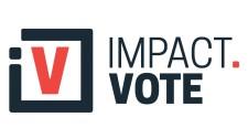 Impact.VOTE