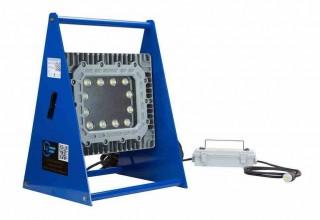 EPL-PM-100LED-110X12I-12.3-50 1