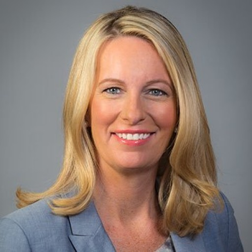 Kelly Hyman, Legal Analyst & Attorney, Will Be Co-Chair & Speaker of the Alliance of Women Trial Lawyers 2019 Annual Conference