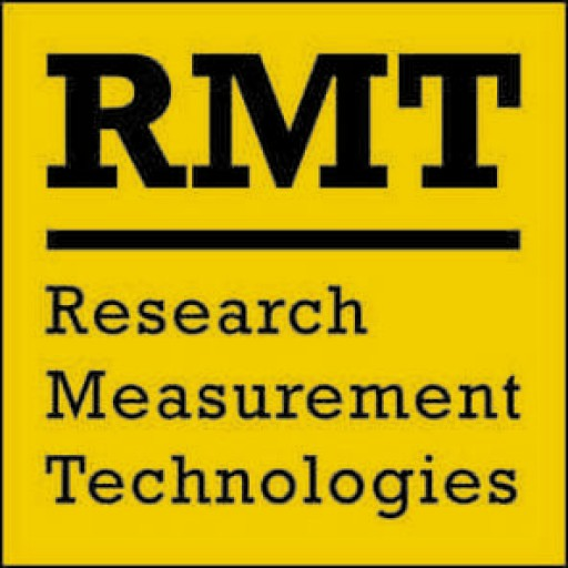 RMT, IRI and StatSocial Partner to Deliver DriverTag™ Psychographic Matched Brand Audiences