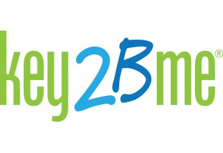 key2Bme logo