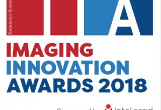 Imaging Innovation Awards 2018