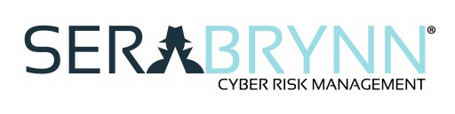 Cybersecurity Audit and Advisory Leader Sera-Brynn Launches Cornerstone Continuous Monitoring Solution: SIEM as a Service