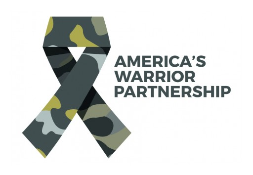 America's Warrior Partnership Joins Forces With the American Red Cross  to Enhance Veteran Support