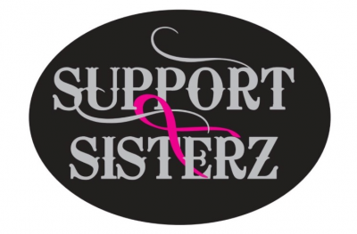 SupportSisterz