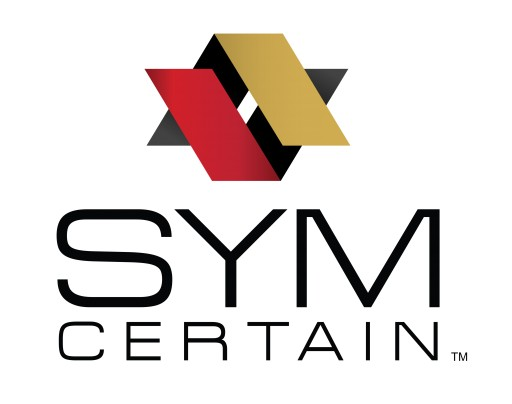 TASCET Launches SYM Certain™ Cybersecurity Framework