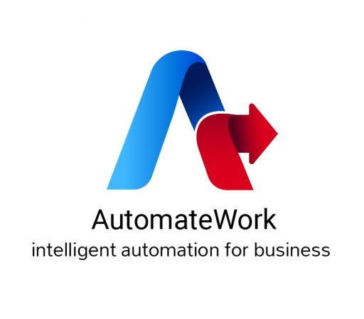 An Alternative to BPO? BPM on a Budget? Or a New EAI Paradigm? With a New Web Site, AutomateWork is on a Mission to Explore the Answers to These Questions