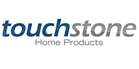 Touchstone Home Products, Inc.,