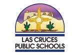 LCPS Logo