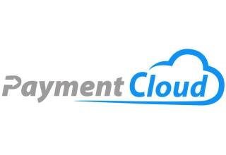 PaymentCloud Logo