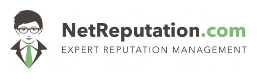 NetReputation.com Now Offering Complimentary Online Background Check Removals