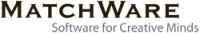 MatchWare, LLC