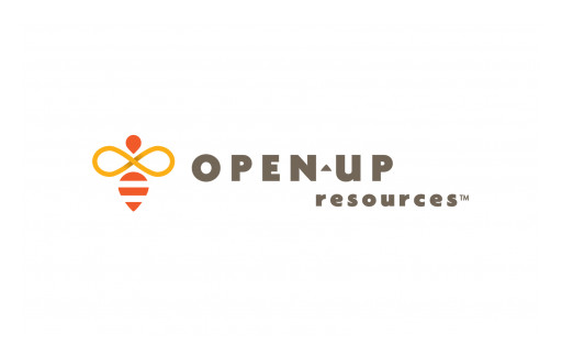 Open Up Resources High School Curricula Receive Highest Rating From EdReports