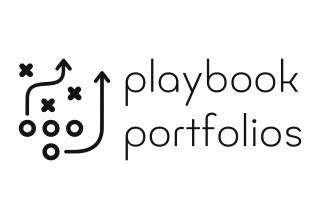 """New """"Playbook Portfolios"""" will Revolutionize How Financial Advisors Do Business"""