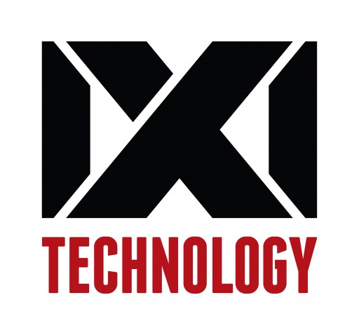 IXI Technology Receives Raytheon's Supplier Excellence Award