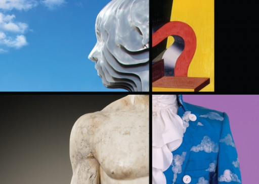 MSP Arts Organizations Join Forces to Deliver Message That Museums Are Open