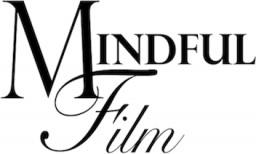 Mindful Film