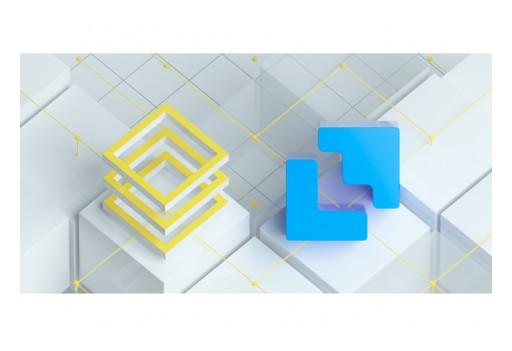 DAOstack Announces New $GEN Exchange Listing on Liquid by Quoine