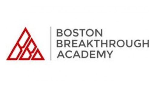 Boston Breakthrough Academy Responds to the Death of George Floyd by Organizing the Global Transformation of Race Summit