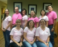 Good Day Breast Care Center - Staff Photo