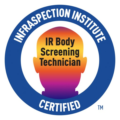 Infraspection Launches Infrared Body Temperature Screening Course