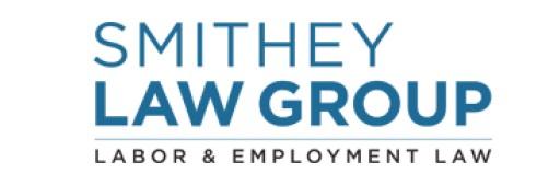 Local Employment Attorneys Celebrate One-Year Anniversary