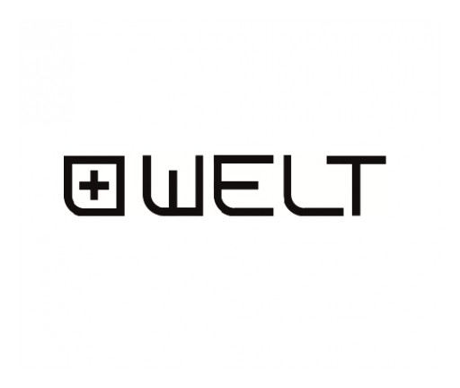 WELT Corp to Unveil World's First Smart Belt That Combines Healthcare and Fashion