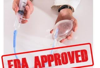 Uterine Balloon Tamponade (ESM-UBT) Gets FDA Approved