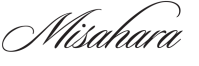 Misahara Jewelry, LLC