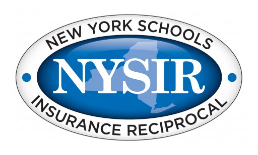 NYSIR Sponsors NYSCOSS Women's Leadership Initiative
