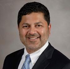 Vic Goradia, MD