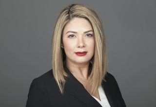 Maria Norka Zagazeta Garcia of Zegazeta Garcia LLP