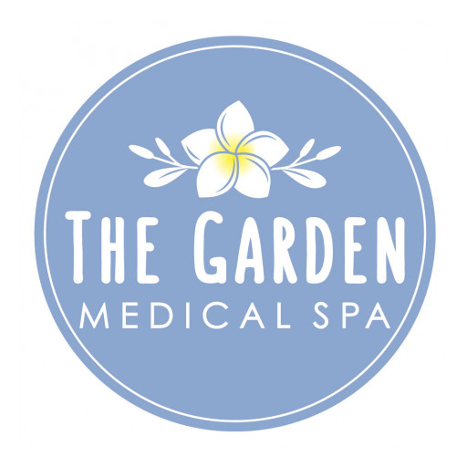 Acclaimed South Jersey & Greater Philadelphia Medical Spa Expanding to Tampa Bay
