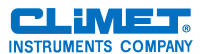 Climet Instruments Company