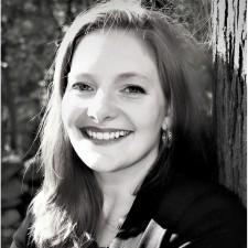 Ruth O'Keefe