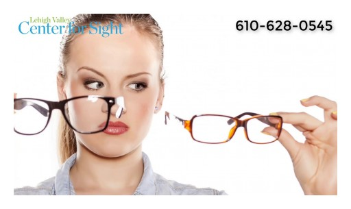 Top Lasik Surgeon Lehigh Valley PA - Lasik Surgery-Allentown-Bethlehem-Easton-PA-Call 610-628-0545