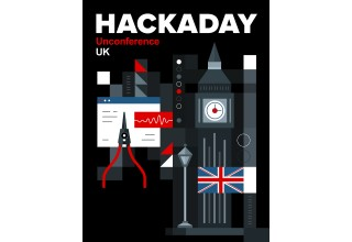 Hackaday Unconference