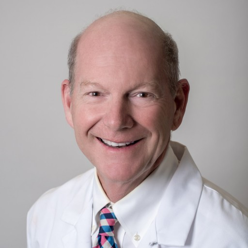 Healthcare Solutions Holding, Inc., a Wholly Owned Subsidiary of Healthcare Solutions Management Group, Inc., (OTC Pink: VRTY) Announces Dr. James Probst as a Member of the Medical Advisory Board