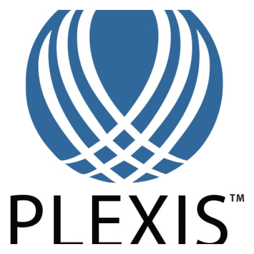 PLEXIS Empowers a Managed Behavioral Health Organization with the Administrative Efficiency to Deliver Fast, Accurate Claim Processing and other Essential Services