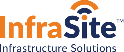 InfraSite Infrastructure Solutions