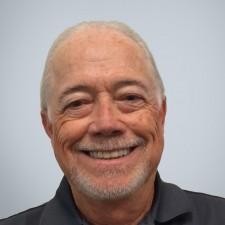 Bob Dintelman