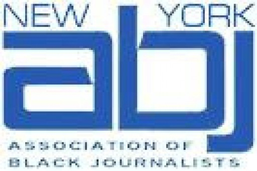 "New York Association Of Black Journalist Will Partner With CUNY J-School For ""First Take"""