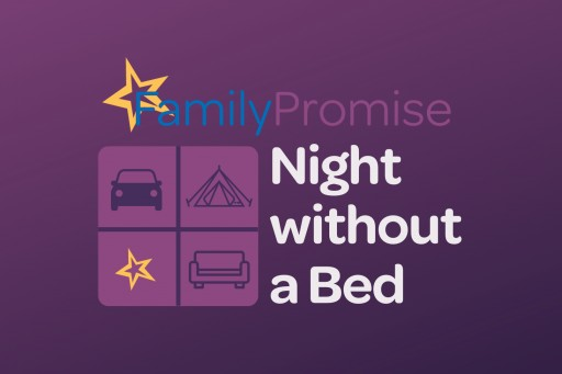 Family Promise Announces First National Night Without a Bed in Partnership With KIA Motors and Avocado Green Mattress