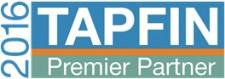 2016 TAPFIN Premier Partner