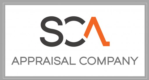 SCA Appraisal Launches Customized Solutions via Customer Success Division