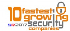 10 Fastest Growing Security Companies for 2017