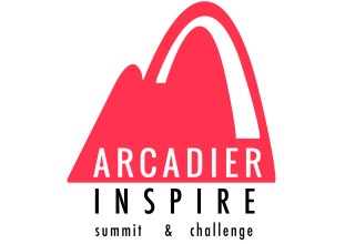 Arcadier Inspire Summit and Challenge