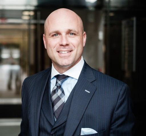 Thomas Fautrel, CRPC®, CRPS® Named to the Ranking of Top Next Generation Advisors by Forbes.