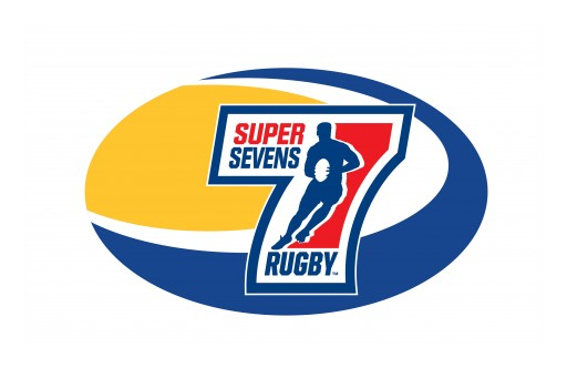 Super 7's Rugby Announces 2018 Launch, Names David Niu President