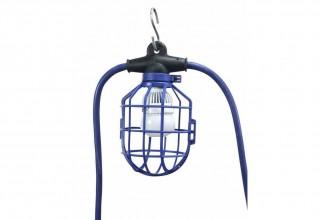 WAL-SL-102-LED-12.4-TWP-277V 1